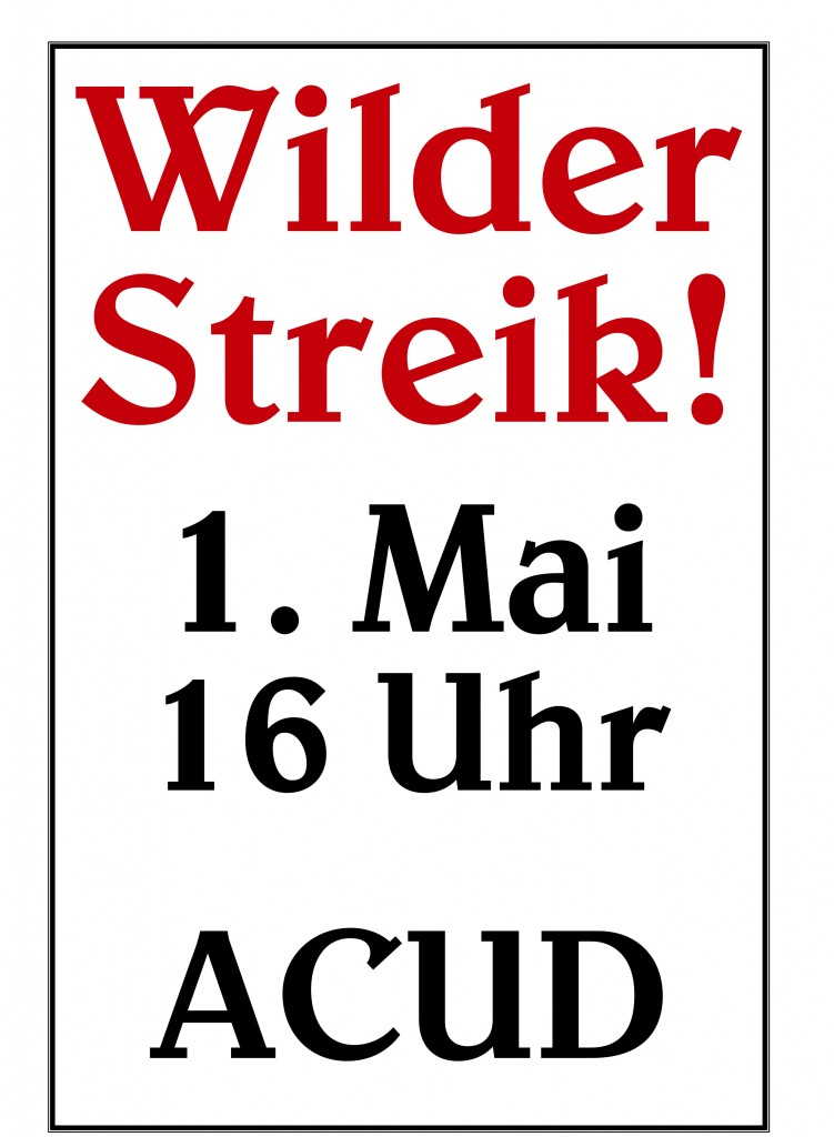 STREIK!_bild_2